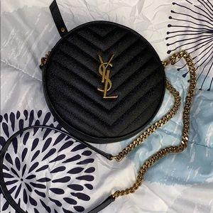 Authentic YSL bag